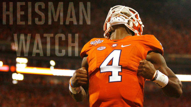 deshaun-watson-clemson-tigers-heisman-trophy-watch-predictions.jpg