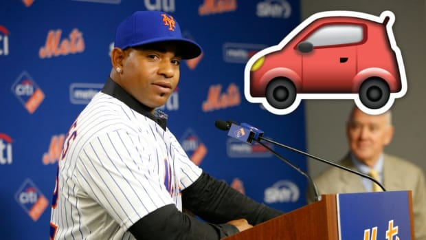 new-york-mets-yoenis-cespedes-car-spring-training.jpg