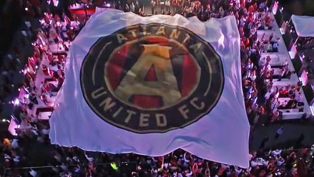 atlanta-united-ambition-rankings.jpg