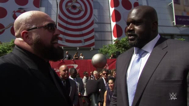 shaq-big-show-wrestlemania.png