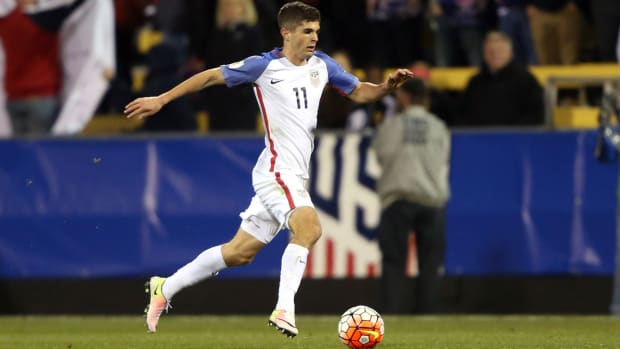 christian-pulisic-usa-st-vincent.jpg