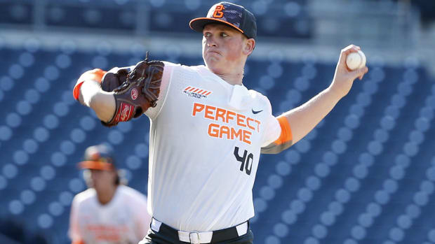jason-groome-red-sox-draft.jpg