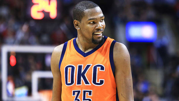 kevin-durant-free-agency-thunder-warriors-heat-state-income-taxes.jpg