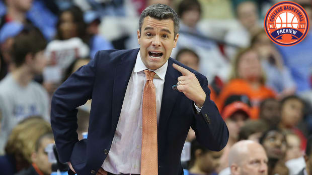 tony-bennett-virginia-cavaliers-1300-scouting-report.jpg