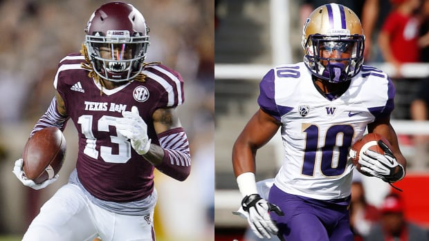 jamal-jeffery-jolon-dotson-texas-am-washington-college-football-playoff-rankings.jpg