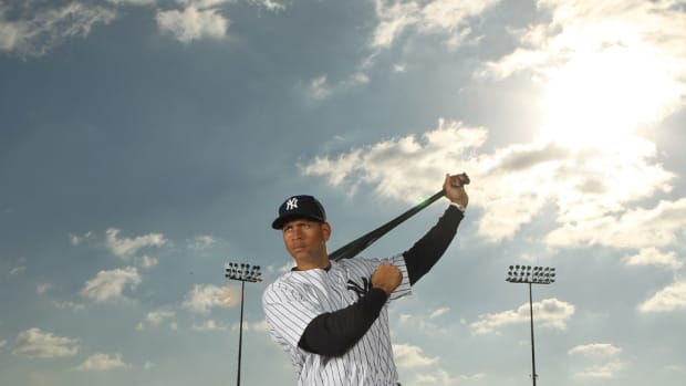 alex-rodriguez-records-retirement.jpg