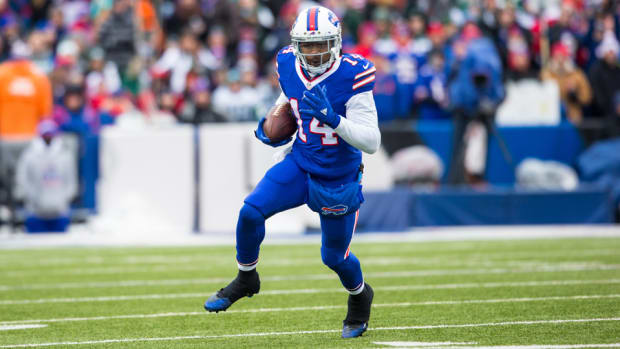 bills-sammy-watkins-injury-update.jpg
