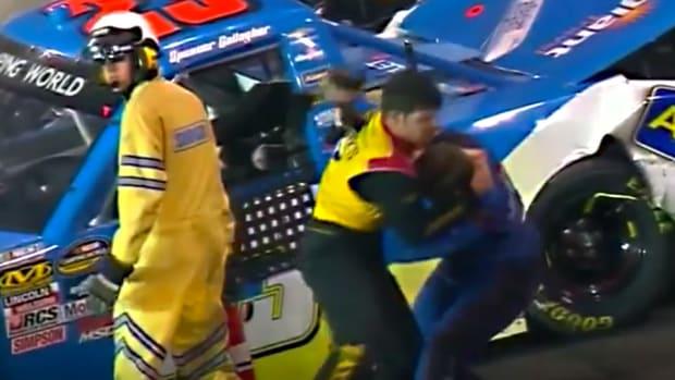 NASCAR-truck-fight-2.jpg