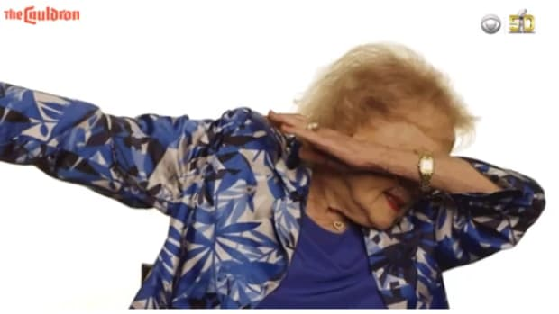betty-white-dab-video-super-bowl.png