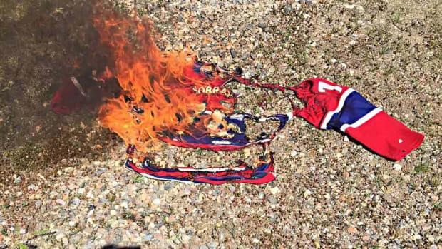 Burning-Jersey.jpg