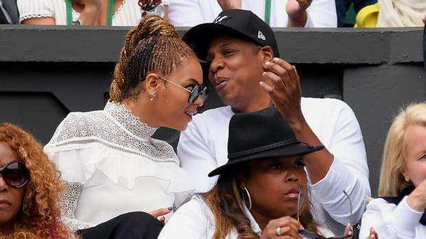 2016-0709-Beyonce-Jay-Z.jpg