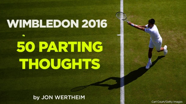 wimbledon-2016-50-thoughts-lead.jpg
