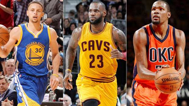 2016-nba-playoffs-stephen-curry-lebron-james-kevin-durant.jpg
