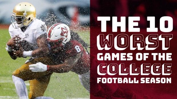 notre-dame-nc-state-worst-games-2016-college-football-season.jpg