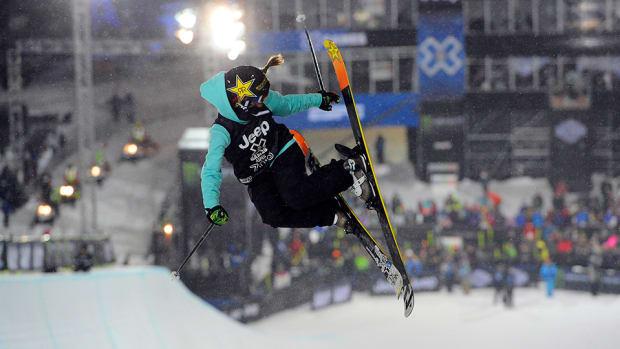 maddie-bowman-x-games-aspen-skiing-960.jpg