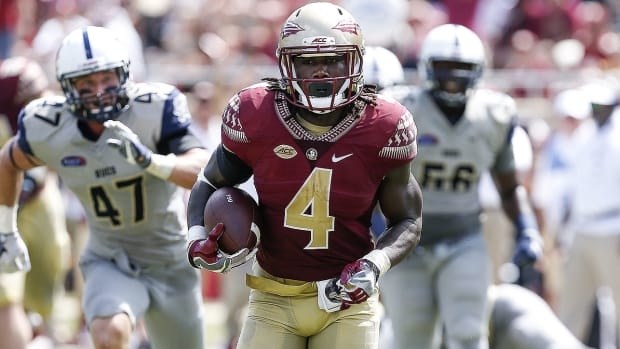 on-the-clock-podcast-nfl-draft-dalvin-cook-chad-kelly.jpg