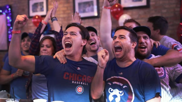 chicago-cubs-fans-world-series-stories.jpg