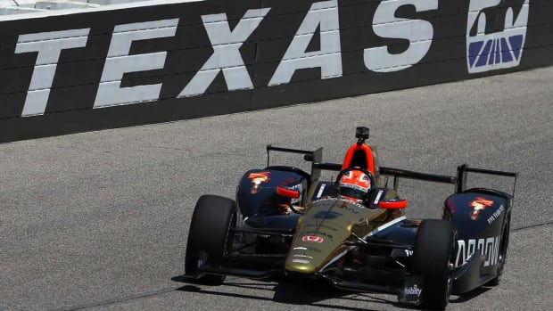 James-Hinchcliffe-Texas-Chris-Graythen.jpg