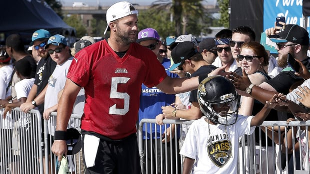 jaguars-training-camp-preseason-news-blake-bortles.jpg