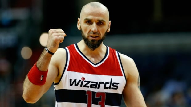 washington-wizards-marcin-gortat-trade-text-messages.jpg
