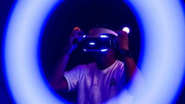 sky-sports-virtual-reality-techie-lead.jpg