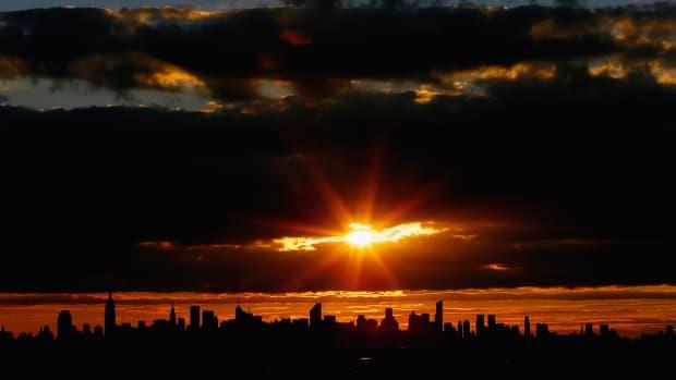 us-open-history-lead-sunset.jpg