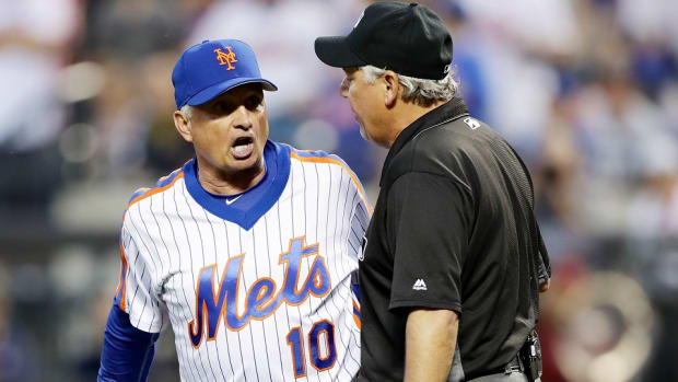 new-york-mets-terry-collins-syndergaard-ejection.jpg