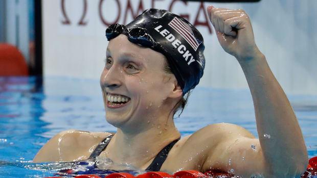 katie-ledecky-usa-800m-freestyle-gold-phelps-dirado-ervin-rio-olympics.jpg
