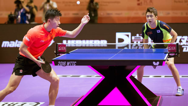 ma-long-olympic-table-tennis-preview.jpg