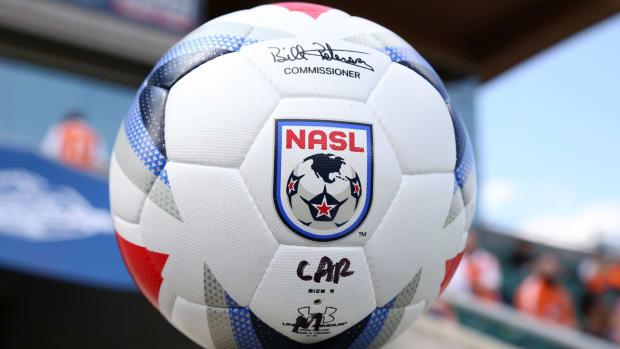 nasl-ball-shakeup.jpg