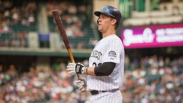 justin-morneau-signs-white-sox-contract.jpg