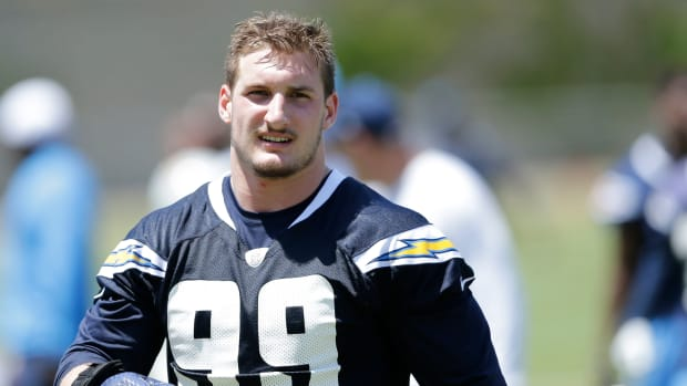 joey-bosa-chargers-contract-update-four-years.jpg