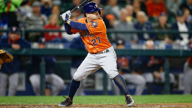 fantasy-baseball-2016-draft-preview-jose-altuve-houston-astros.jpg