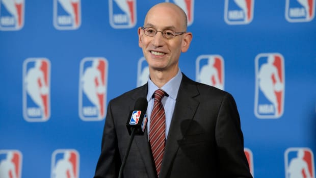 nba-collective-bargaining-agreement-ratified.jpg