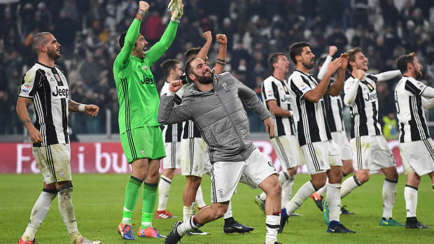 juventus-roma-serie-a-gonzalo-higuain.jpg