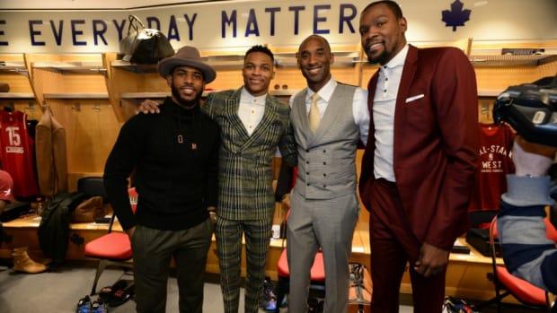 NBA-All-star-style_0.jpg