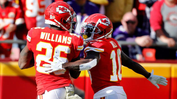 damien-williams-tyreek-hill