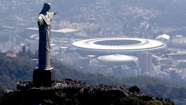 rio-olympics-media-nbc-sports-team-usa.jpg