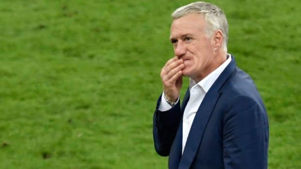 didier-deschamps-euro-2016-final-france.jpg