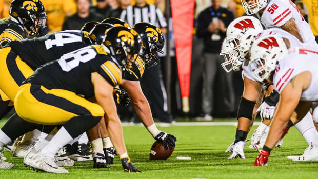 watch-iowa-vs-wisconsin