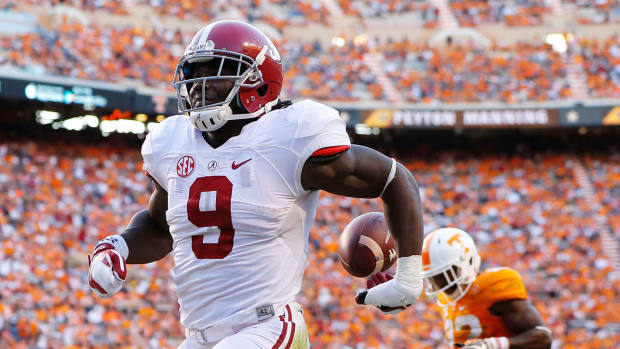 bo-scarbrough-alabama-tennessee.jpg