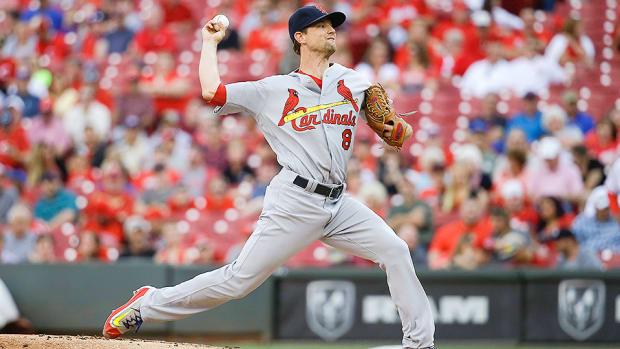fantasy-baseball-mike-leake-st-louis-cardinals.jpg