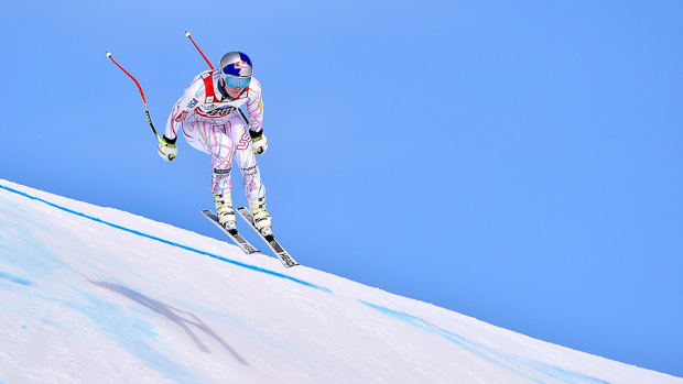 lindsey-vonn-world-cup-skiing-season-over-injury-960.jpg