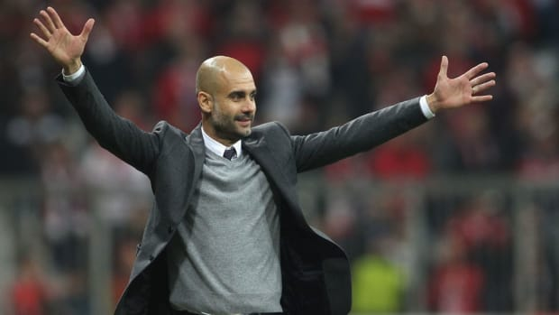 pep-guardiola-manchester-city-coach.jpg