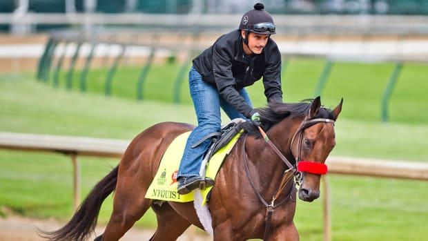 kentucky-derby-horses-name.jpg