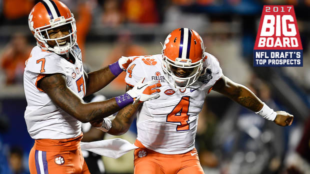 2017-nfl-draft-big-board-rankings-deshaun-watson.jpg