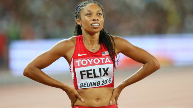 allyson-felix-ankle-injury-prefontaine-classic.jpg