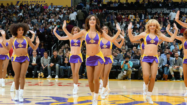 Los-Angeles-Laker-Girls-dancers-GettyImages-495548808_master.jpg