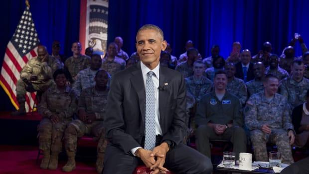 obama-kaepernick-protest-comments.jpg