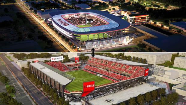 dcu-stadium-topper-renderings.jpg